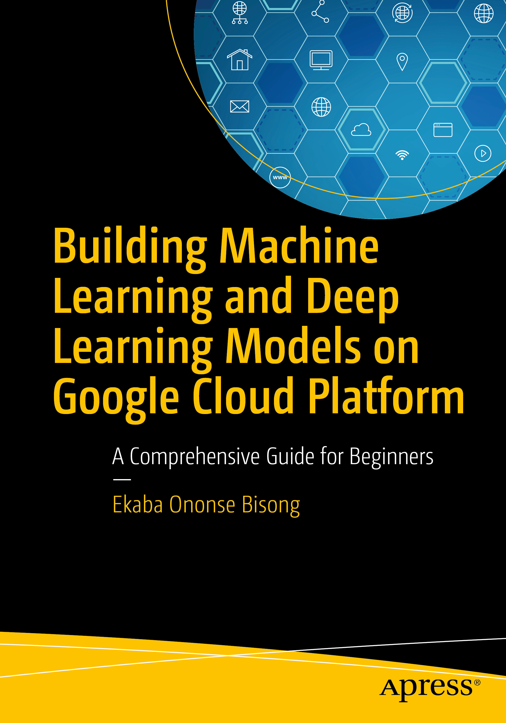 gcp-ml-dl-book