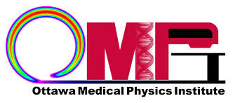 Ottawa Medical Physics Institute.